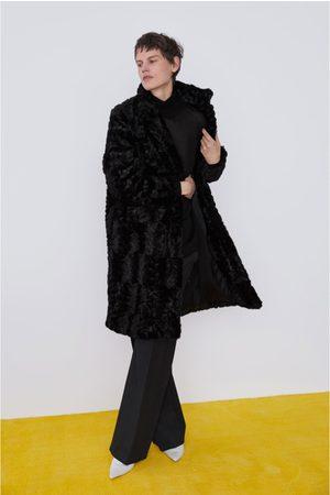 6a3f71b66 Abrigos Y Chaquetas de mujer Zara outlet ¡Compara 1.056 productos y ...