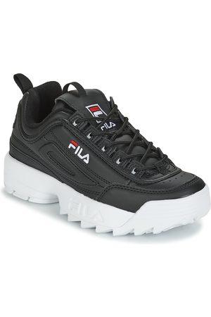 Fila Mujer Zapatillas deportivas - Zapatillas DISRUPTOR LOW WMN para mujer