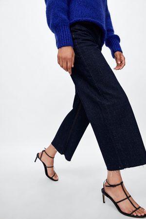 77d0f42092 Lencería Y Ropa Interior de mujer Zara online. ¡Compara 104 ...