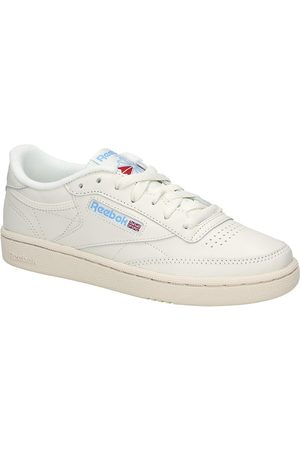 Reebok Club C 85 Sneakers estampado