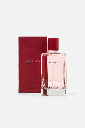 Perfumes De Mujer Zara Online Compara 122 Productos Y Compra