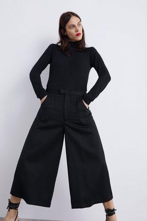 4bab740534 Lencería Y Ropa Interior de mujer Zara tiendas ¡Compara 104 ...