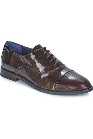 Dorking Zapatos Mujer RAQUEL para mujer