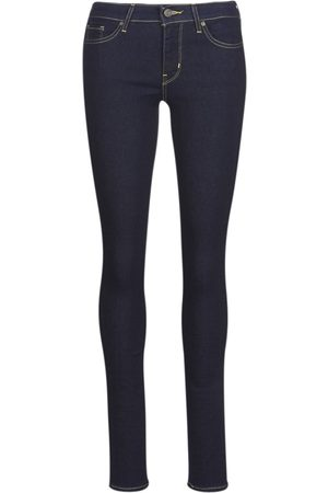Levi's Jeans 711 SKINNY para mujer