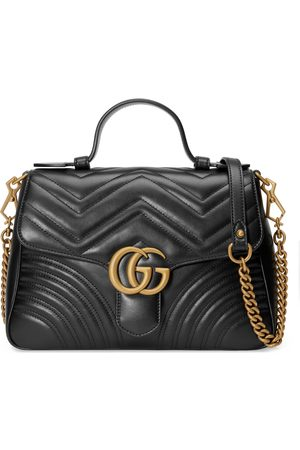 d514e1798 Bolsos de mujer Gucci imitacion ¡Compara 4.009 productos y compra ...