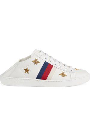 acfd4312e1eac Zapatos de mujer Gucci comprar ropa deporte online ¡Compara 63 ...