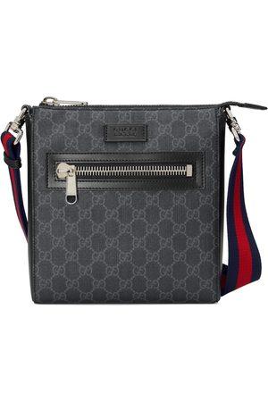 Bolsos de hombre Gucci original color ¡Compara 19 productos y compra ... a96c5b89c91