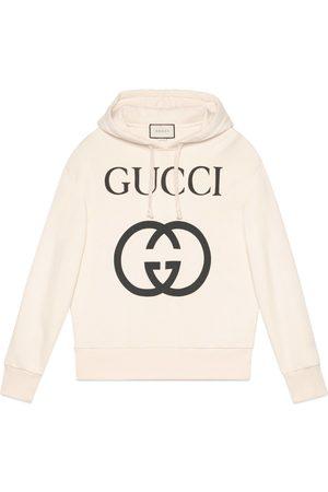 88b9285a3 Ropa de hombre Gucci sudaderas baratas ¡Compara 357 productos y ...