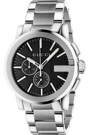 Gucci Reloj G-Chrono, 44mm