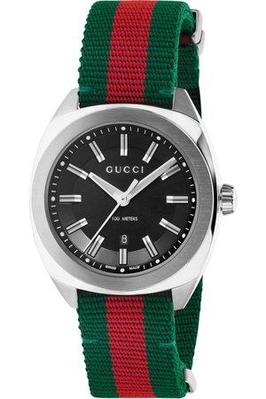 c9a99712b6c7 Relojes de hombre comprar barata ¡Compara 2.401 productos y compra ...