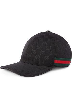 Sombreros Y Gorros de mujer baseball cap ¡Compara 1.780 productos y ... 8ba25b0afb8