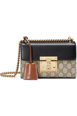 f18ae6e2dcc73 Color Bolsos De Hombro de mujer color beige ¡Compara 428 productos y ...