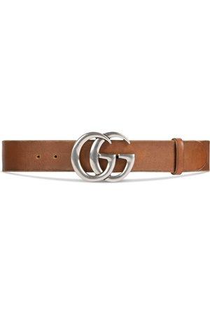 Cinturones Y Tirantes de hombre Gucci comprar baratos ¡Compara 127 ... 7bc03c0bac2