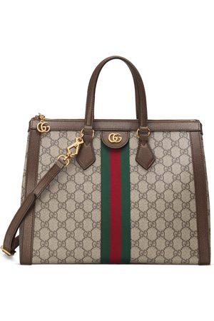 c655f4166 Bolsos Shopper Y Tote de mujer Gucci supreme ¡Compara 46 productos y compra  ahora al mejor precio!