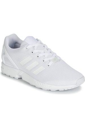 adidas Zapatillas ZX FLUX J para niño