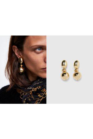 417f51052557 Bisuteria de mujer Zara moda 2015 ¡Compara 141 productos y compra ...