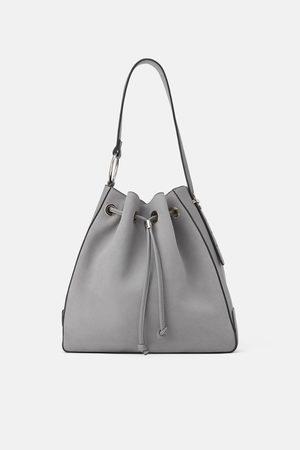 7b61bad13 Bolsos de mujer Zara marcas ¡Compara 1.279 productos y compra ahora ...