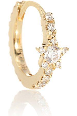 8958bb13f629 Bisuteria de bebé pendientes diamantes ¡Compara 41 productos y compra ahora  al mejor precio!