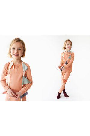 343d4c25c Pijamas Y Batas de niña Zara verano ¡Compara 17 productos y compra ...