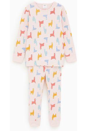 200d95eb7 Pijamas Y Batas de niña Zara invierno ¡Compara 12 productos y compra ahora  al mejor precio!