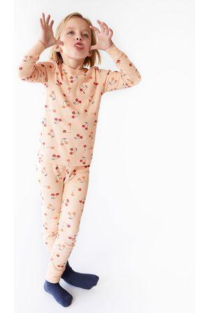 17f002172 Pijamas Y Batas de niña Zara online ¡Compara 17 productos y compra ...