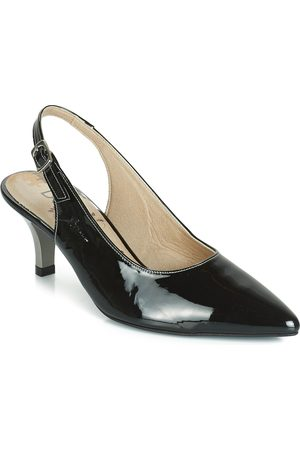 Dorking Zapatos de tacón 7814 para mujer