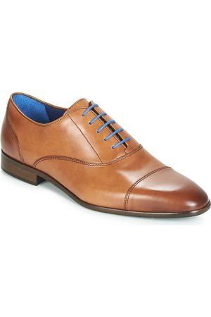 Azzaro Zapatos de vestir RAELAN para hombre
