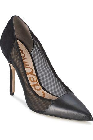 Sam Edelman Zapatos de tacón DESIREE para mujer