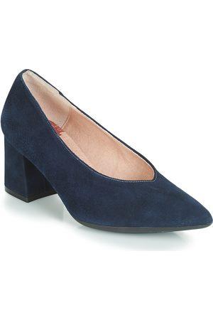 Dorking Mujer Tacón - Zapatos de tacón 7805 para mujer