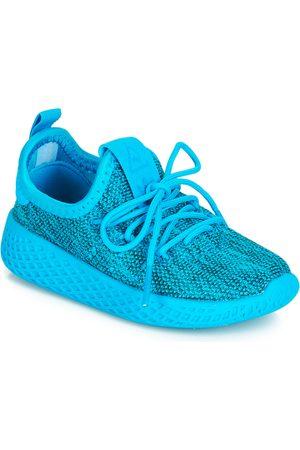 adidas Zapatillas PW TENNIS HU I para niño