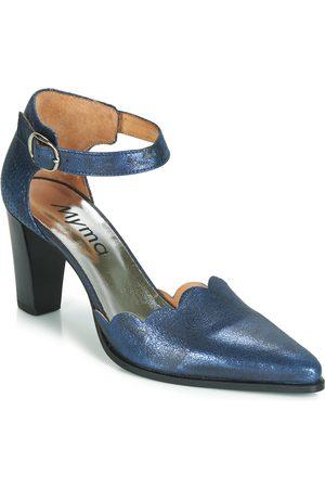 Myma Zapatos de tacón GLORIA para mujer