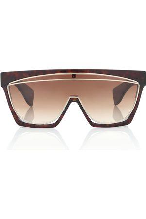 Loewe Gafas de sol Masque