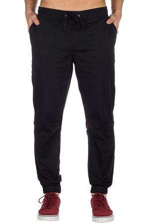 Empyre Creager Stretch Pants negro