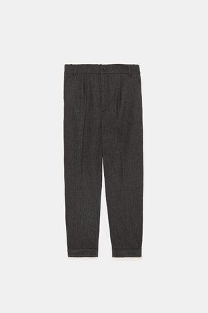 Productos Mujer De Pantalones Y Chinos ¡compara Compra Baratos 404 EwCxYxqgH
