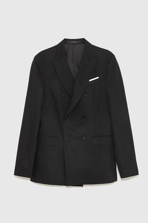 0d23f6d4fbc67 Baratas  Trajes de hombre Zara en Rebajas . ¡Compara 50 productos y compra!