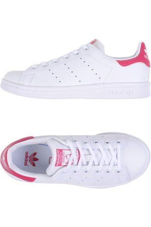 adidas Niña Zapatillas deportivas - Sneakers & Deportivas