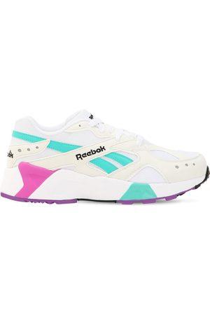 "Reebok   Hombre Sneakers ""aztrek Og"" /agua 11"