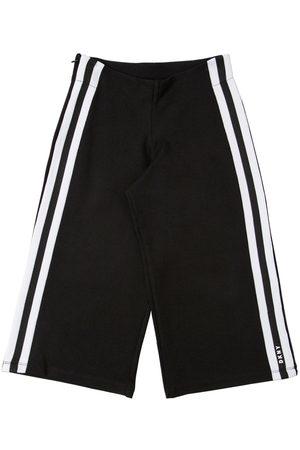 DKNY | Niña Pantalones De Jersey Milano 12a