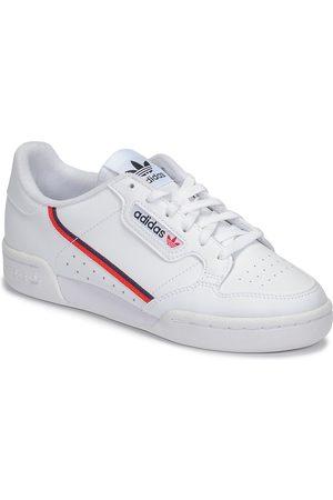 adidas Zapatillas CONTINENTAL 80 J para niño