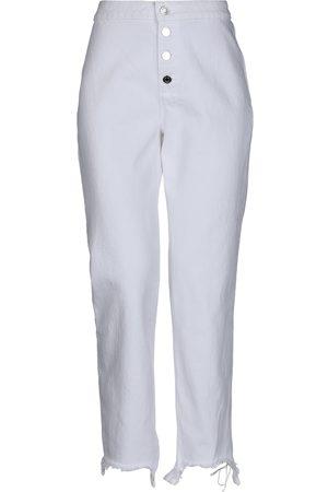 RTA Pantalones vaqueros