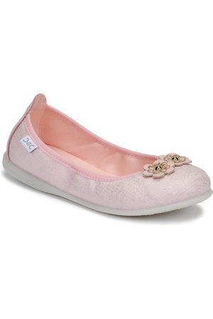 Citrouille et Compagnie Niña Bailarinas - Bailarinas JATAMAL para niña