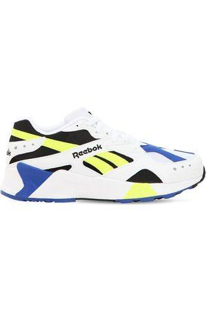 """Reebok   Hombre Sneakers """"aztrek Og"""" /negro 10.5"""