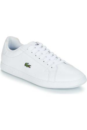 916babfa33 Zapatos de mujer Lacoste piel ¡Compara 131 productos y compra ahora ...