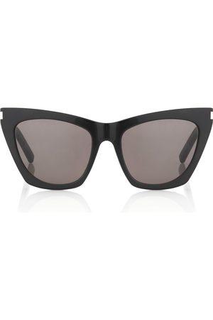 Saint Laurent Gafas de sol Nako