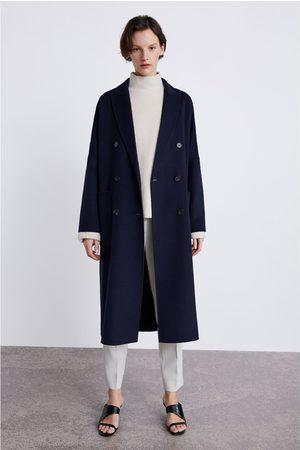 Chaquetas De 640 Mujer Productos Y Abrigos ¡compara Wsqkcrb Zara Outlet RxZnAFwnq