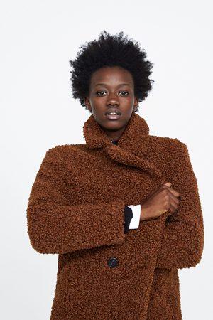 Mujer De 736 Zara ¡compara Outlet Abrigos Y Productos Chaquetas wtqnHpx1R c538df09516