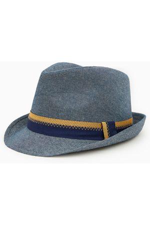 Sombreros Y Gorros de niños pantalones la ¡Compara 11 productos y ... b5c8f9e2d8b