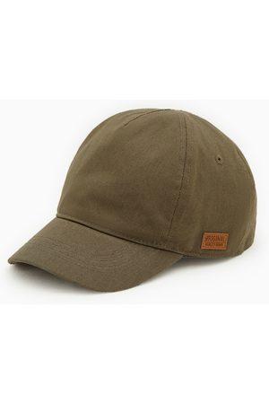 Sombreros Y Gorros de niños comprar sombreros ¡Compara 4.430 ... 0f98e026921