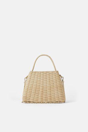 ed522a80f Bolsos de mujer Zara online. ¡Compara 1.288 productos y compra!