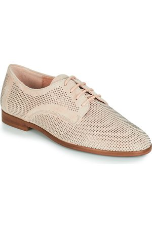 Dorking Zapatos Mujer 7785 para mujer